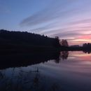 Chillout Kayak Trip - Magic Ring Lakes - Kaszuby!'s picture