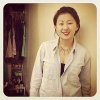 Tiantian Shi's Photo