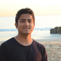 Lohana Rajiv Pardhan's Photo