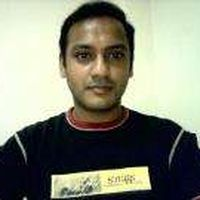 Vinoth Sankaran's Photo