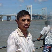 Peter Peng's Photo