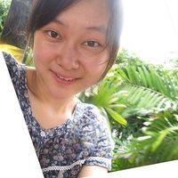 Diyu Xiao's Photo