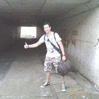 Danny-L Minevski's Photo
