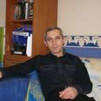 Ando Pilosyan's Photo