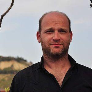 Andre Schoen's Photo