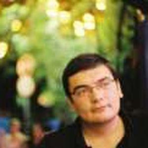 A.Serhat Aydın's Photo