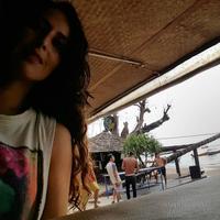 Daniella llano's Photo