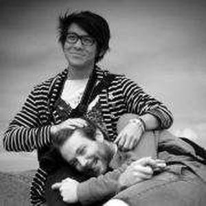 Sean Li's Photo