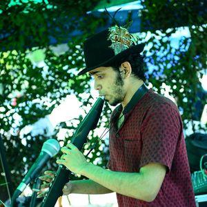Rupak George's Photo