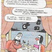 Öznur Yolaçan's Photo