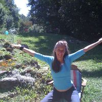 Siska Livia's Photo