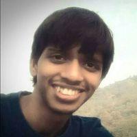 Sitansu Sekhar's Photo