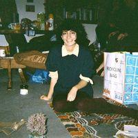 denisa stoean's Photo
