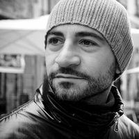 Marco Sorice's Photo