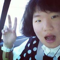 SuJung Jo's Photo