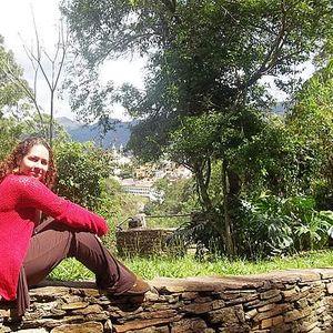 Juscimara Honorato's Photo