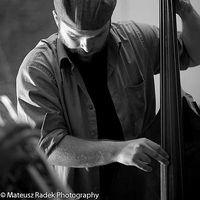 John Austin's Photo