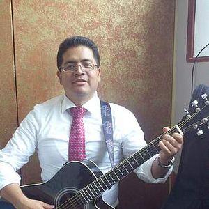 Ricardo Estevez's Photo