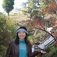 Mei Chen's Photo