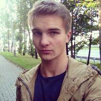 Krzysztof Piszczek's Photo