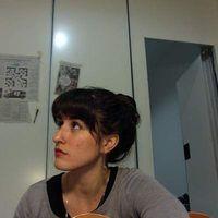 Mira Koch's Photo