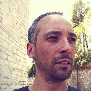 Matteo Montanari's Photo