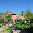 ☀ International Picnic at Caffarella ☀'s picture