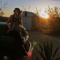 Fotos von Sarah Crozer