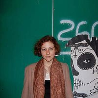 Brooke Tea's Photo