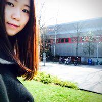 Fotos de Jessica yu