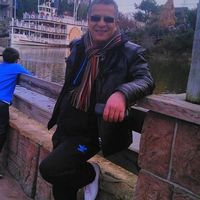 Mosta Pepiniere's Photo