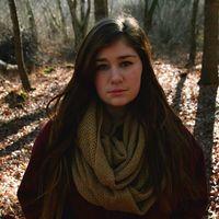Olivia Wright's Photo