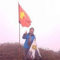Lan Phương Bùi's Photo
