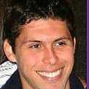 Sebastián Altamirano's Photo