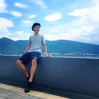 艺博 王's Photo