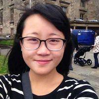 Wu Cailiu's Photo