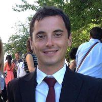 FABRIZIO MICHELE OCCHIONERO's Photo
