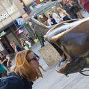 Zdjęcie z wydarzenia Walking tour through Munich