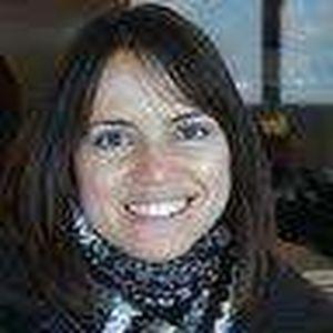 Cristina Helena Brandão Feitosa's Photo