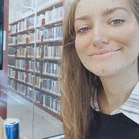 Rose Levasseur's Photo