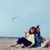 亮子 萩谷's Photo