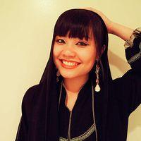 Wendy Wen's Photo