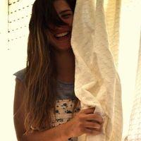 Julieta Vivas's Photo