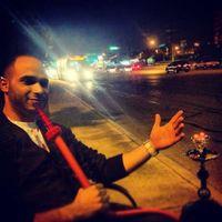 Ramy Samara's Photo