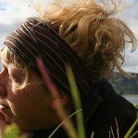 Jóhanna Björk Sveinbjörnsdóttir's Photo