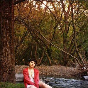 Alicia Cobos's Photo