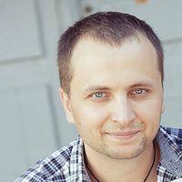 Егор Марченко's Photo