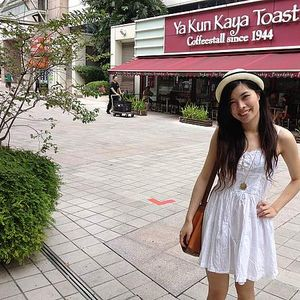 Mia Choy's Photo
