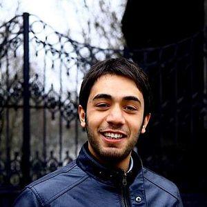 Ali Durak's Photo