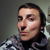 Karina Le Gallo's Photo